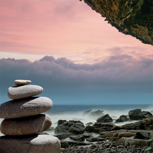 Meditatiereeks
