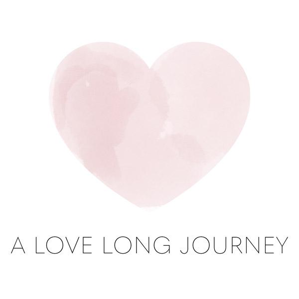 A love long journey | Masterclass Zelfliefde