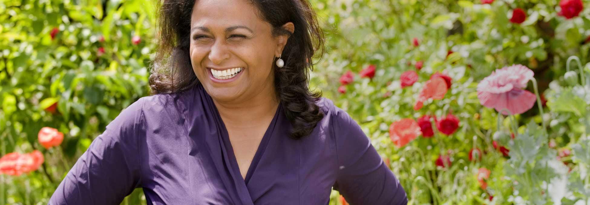 Maddy Ramsingh | Hypnotherapeut & Coach voor meer zelfliefde