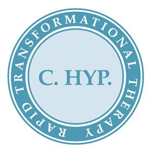 RTT Hypnotherapie keurmerk